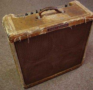 Chorus, Flanger, les bonnes pédales vintage pour enrichir votre pedalboard.